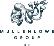 MullenLowe Group UK